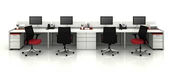 bright design office furniture chicago nice decoration office furniture grand rapids home file cabinet