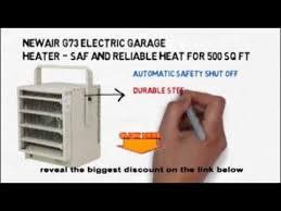 dayton electric heater wiring diagram dayton image wiring diagram for dayton thermostat wiring image on dayton electric heater wiring diagram