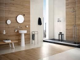 Badezimmer Fliesen Tipps Badezimmercom Badezimmercom