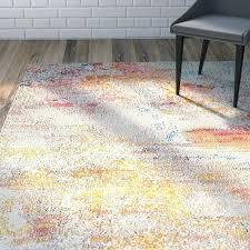 area rug reviews main celestial round sea life s nourison sealife 8x10 x com celestial rug passion sunburst area nourison