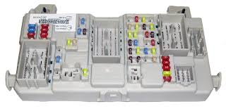 ford focus mk1 2001 05 electrical parts shop fordpartsuk 2002 Ford Focus Fuse Box ford focus cabriolet fuse junction panel assy manufacturer ford motor company 2002 ford focus fuse box diagram
