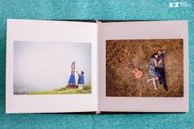 neeta shankar photography best wedding als photobooks coffeetablebooks