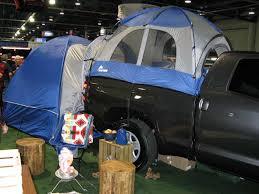 Summary -> Napier Sportz Link Ground Tent Attachment Dicks