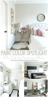 most popular gray paint colorsGray Paint Colors Interior  alternatuxcom