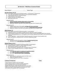 history essay examples edu essay history essay examples custom essays