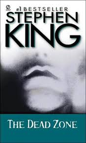 king essays stephen king essays