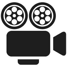 media icon png ile ilgili görsel sonucu