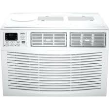 used window units fascinating air conditioners the home depot ac unit . Used Window Units Normal Wear Gallery Unit Air