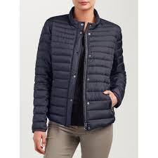 Buy Gerry Weber Lightweight Quilted Jacket 28634801