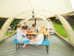 Tenda Campeggio Con Bagno : Skandika tenda da campeggio gotland cm colore