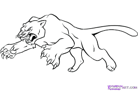 mountain lion coloring page mountain lion coloring pictures puma animal coloring pages to see printable version of puma animal west texas mountain