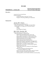 Canadian Resume Format Doc Download Canada Sample Docx
