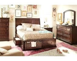 bedroom furniture manufacturers list. American Bedroom Furniture Manufacturers List O