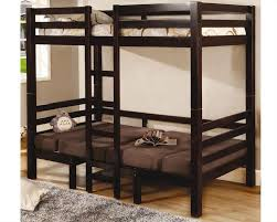 Convertable Beds Bunk Beds Ikea Childrens Beds Singapore Couch Bunk Bed