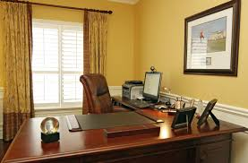 l desks for home office. L Shaped Desk Home Office Traditional With Baseboard Chair Rail Corner Desks For R
