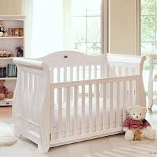 39 best Baby Cots images on Pinterest