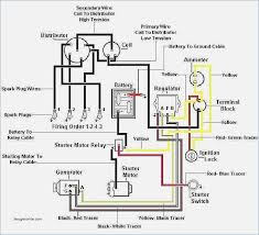 ford tractor coil wiring wiring diagram h8 8N Ford Tractor 12 Volt Wiring Diagram at 48 Ford 8n Tractor Distributor Wiring Diagram
