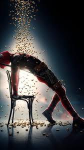 Bmw 4k Ultra Hd Wallpaper - Deadpool ...