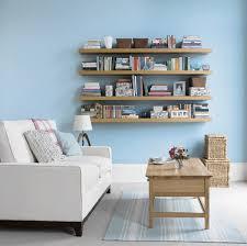 Room  Bookshelf Ideas For Small ...