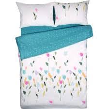 <b>Комплекты постельного белья</b> в Тольятти – купите в интернет ...