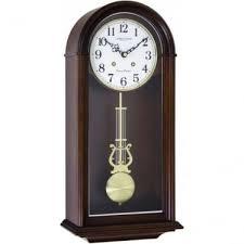 quartz london clock company wall clocks
