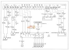 2006 saturn relay wiring diagram on 2006 images free download 2001 Saturn Radio Wiring Diagram 2006 saturn relay wiring diagram 2 2001 saturn sl2 radio wiring diagram 2002 oldsmobile bravada wiring diagram 2001 saturn sl1 radio wiring diagram