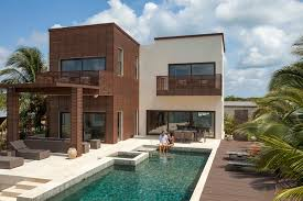 Other Images Like This! this is the related images of Luxury Homes In Belize