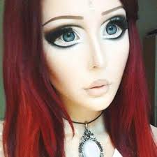 dolly eye makeup tutorial makeup tutorial static1 squaree static 542ad1ebe4b08a31fa729412 553793b5e4b0aa362ef338fe anese anese anime