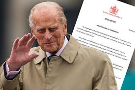 Prince Philip Quotes Gorgeous Prince Philip Gaffes 48 Best And Worst Quotes As He Celebrates His