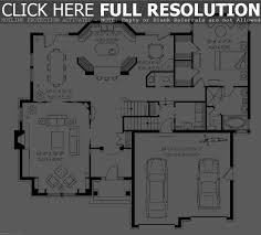 luxury house plans 2500 to 3000 square feet elegant lovely bungalow house plans 2500 to 3000
