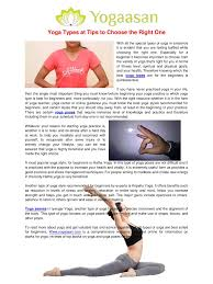doent preview yoga poses pdf page 1 1
