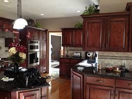 Transform Kitchen Cabinets Cabinet Transformations Convert Old Golden Oak Cabinets