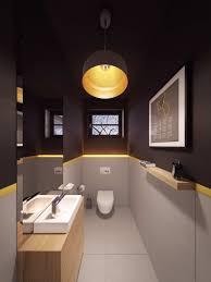 vintage bathroom lighting ideas. Industrial Bathroom Light Fixtures Inspirational Creative Lighting Ideas Ceiling For Small Bathrooms Vintage E