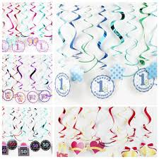 30th Anniversary Decorations 30th Anniversary Decorations Reviews Online Shopping 30th