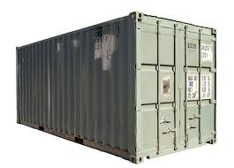 Used Shipping Containers For Sale Prices Used Shipping Containers For Sale Sydney Wide Delivery Best Prices