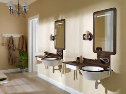 Porcelanosa Bathroom Accessories Porcelanosa Calgary