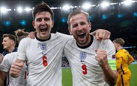 England vs Italy, Euro 2020 final: What ...