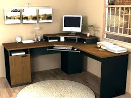 office desk cable management. Office Cable Management Solutions Computer Desk With Large Size Of Workstation
