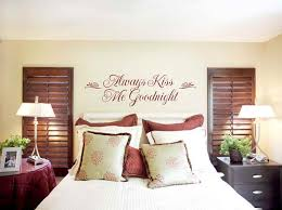 diy home decor ideas design