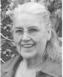 Beatrice JOHNSON | Obituary Condolences | Saskatoon StarPhoenix