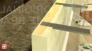 corbels to support granite countertop dishwasher corbels for support granite brackets house tweaking with wooden design wood home depot