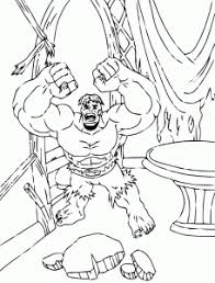 104 hulk pictures to print and color. Hulk Free Printable Coloring Pages For Kids