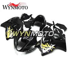 aliexpress com buy complete fairing kit for suzuki gsxr1300