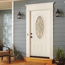 home depot front entry doorsLuxury Home Depot Front Entry Doors On Wow Home Decoration Plan