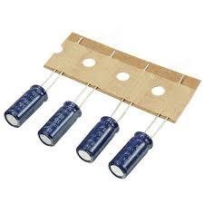 diy tda7293 2 0 100w 100w dual channel digital amplifier board kit