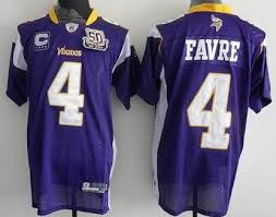 Bags Nfl Shop Fake Minnesota Jerseys 4 Favre And Vikings Brett Wholesale Cheap|Why Are British And American Accents Different?