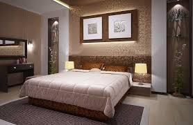 3D Design Bedroom Cool Ideas