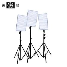 stand up lighting. Popular Lights Stand Up Buy Cheap Lots From China Lighting