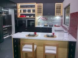 Japanese Kitchen Design 21 Japanese Kitchen Design That Makes You Amazed Freshouz