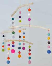 10 diy baby mobiles 9 634x801 diy amazing hanging mobiles for your dream homes